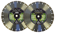 Masonry Saw Diamond Blades