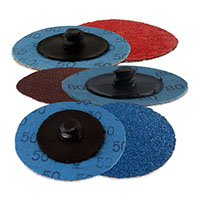 Quick Change Sanding Discs Group.jpg
