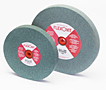 Bench Grinder Wheels (U4650)