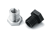 Threaded Insert Adapters